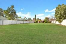 33 Second Street, Gawler South Gawler South Gawler Area Preview