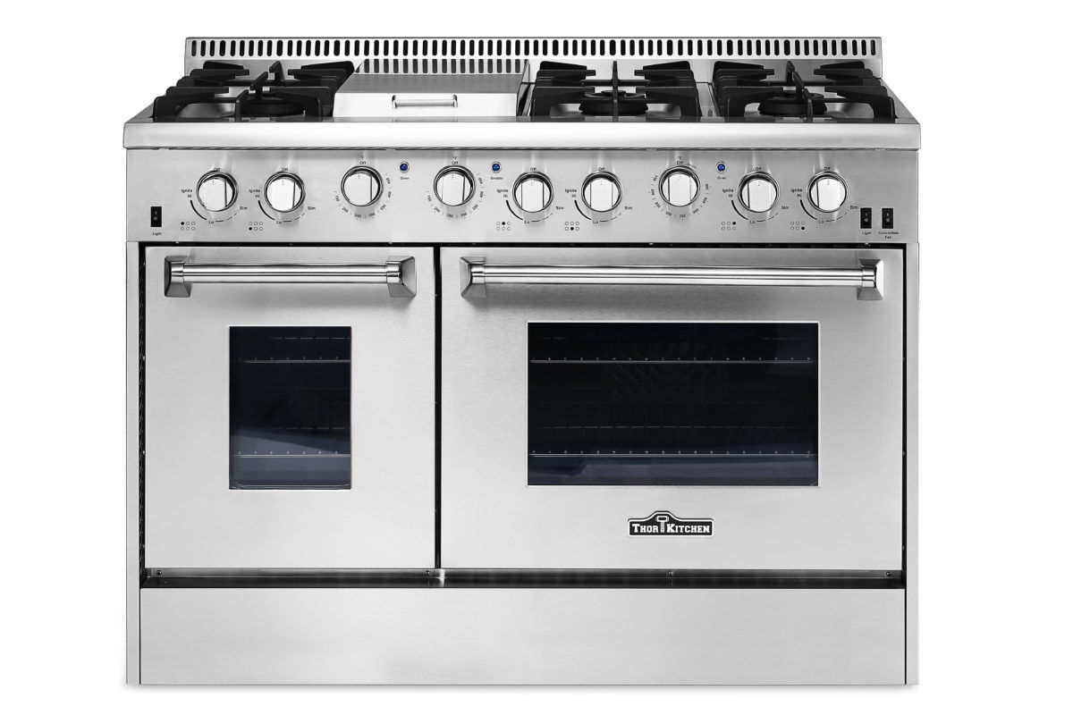 black dual dp rust rotisserie nutrichef countertop turkey home with thanksgiving parts kitchen oven cooker electric stainless broiler steel burner roaster upgraded ca toaster anti amazon