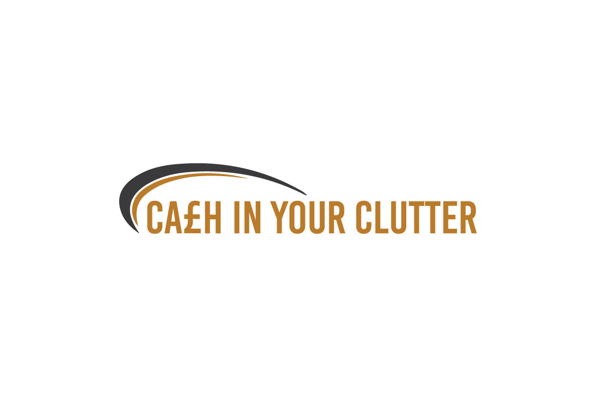 cash_in_your_clutter1