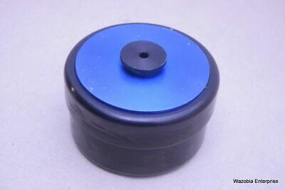 Beckman Microfuge Centrifuge Rotor