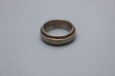 Esprit Silber Ring  gestempelt 925