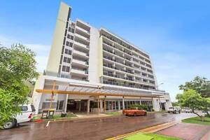 DREAM PENTHOUSE BACHELOR PAD - WILL CONSIDER ALL SWAPS AND TRADES Darwin CBD Darwin City Preview