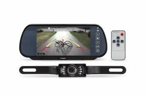 Kogan wireless rear view camera Blacktown Blacktown Area Preview