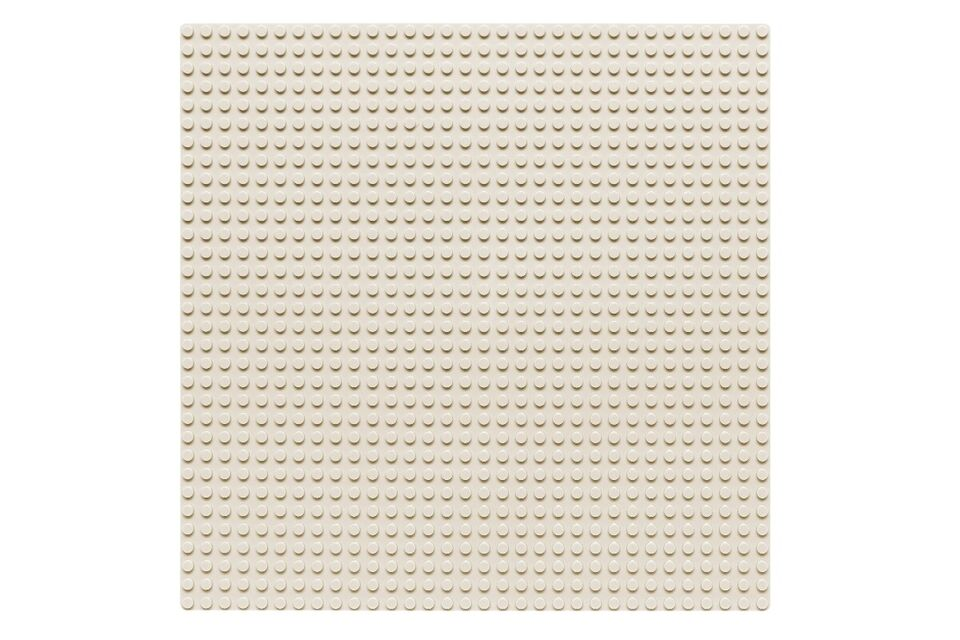 City Classic Grundplatte 32x32 sand/beige, weiß, grau, blau, NEU in Hannover