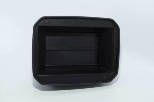 SONY HDR-AX2000 HDR-FX1000 HVR-Z5U HVR-Z7 Sony Original Lens Hood