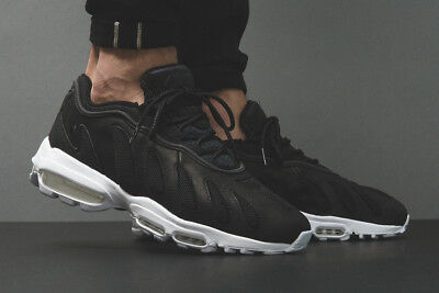 Nike Air Max 96 XX,90,1,one,yeezy,KD,Kith,Patta,Jordan,KAWS,OFF WHite,TN,Plus
