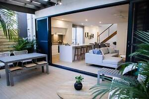 BRAND NEW TOWNHOUSE FOR RENT - Available NOW! Robina Gold Coast South Preview