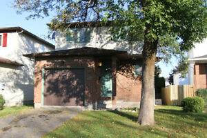 Chateau Neuf - Orleans 3 bedroom Single Family Home
