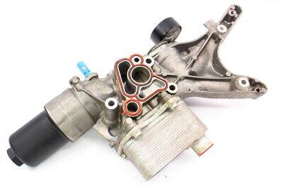 Engine Accessory Bracket & Cooler 15-18 VW Jetta MK6 Beetle Passat 06K 903 143