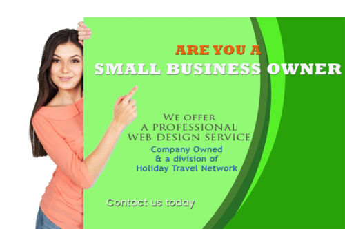 LEADING WIX WEB DESIGN Business or Personal Use. Professional Service & Design
