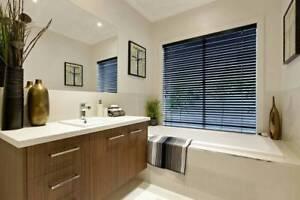 Outdoor Blinds Pergola Gumtree Australia Free Local Classifieds