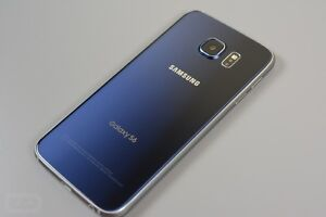Samsung s6 unlock