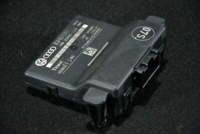VW Passat 3C B6 Steuergerät Gateway Datenbus 3C0907530C 3C0907951A