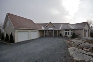 160 Deerfield Avenue, Portuguese Cove $445,900