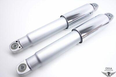 Zündapp Super Sport Combinette R 50 Roller Bord Werkzeug Satz 6 teilig Moped Neu