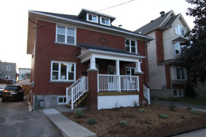 Wellington Village Beautiful renovated semi-detached home