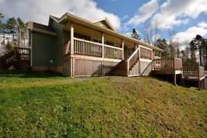 24 Tracy Drive Just listed!!!