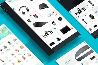 Cheap Mobile App Developement For Android And Ios Itunes Professional Design