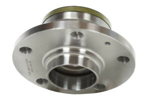 Prime Choice VW Audi Wheel Bearing HB612321