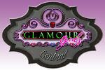 Glamour Girlz Central