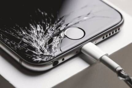 Express iPhone and iPad Screen Replacement - Best prices in town