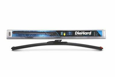 DieHard DHB26 Windshield Wiper Blade