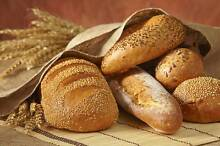 Bakery Business For Sale, With Full Vendor Finance Brisbane City Brisbane North West Preview