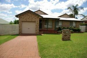 House For Rent - 3 Bedroom, 1 Bathroom, Glenvale QLD Glenvale Toowoomba City Preview