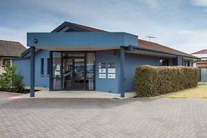 Serviced Office Space $100 per week! Includes signage! Seaton Charles Sturt Area Preview