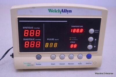 Welch Allyn 52000 Series