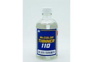 GUNZE-Mr-Hobby-T-102-Mr-Color-Thinner-110-110ml