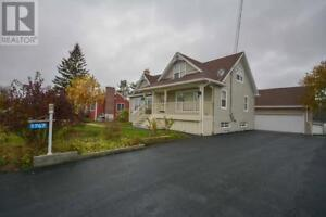 1767 St. Margarets Bay Road Timberlea, Nova Scotia