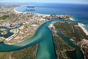 House share in tweed heads Calm quite and clean Coolangatta Gold Coast South Preview