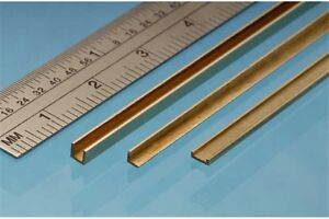 ALBION-ALLOYS-A1-Laiton-Brass-Angle-1-x-1-mm-1p