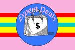 Expert_Deals