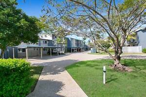 CHEAP INVESTMENT WITH HUGE RETURNS!! Meadowbrook Logan Area Preview