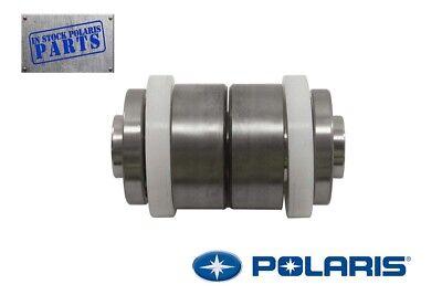 Polaris-hub (Polaris Hub Assembly 3235169  2010-2019 Polaris Ranger RZR 570 900 New OEM)