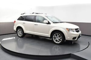 2018 Dodge Journey QUICK BEFORE IT'S GONE!! GT4 AWD 7PASS SUV w/