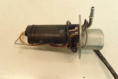 04 05 Kawasaki Ninja ZX10R fuel pump gas petrol