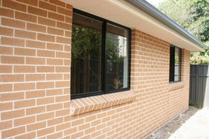 Brand New 2 Bedroom Granny Flat FOR RENT Blacktown Blacktown Area Preview
