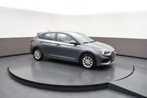 2019 Hyundai Accent DRIVE FOR $109 B/W!, ALLOYS, BLUETOOTH, AC,