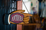 andy4antiques