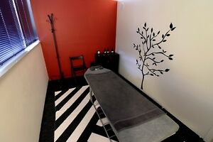 Health/ massage rooms available North Ryde Ryde Area Preview
