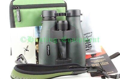 Leica Fernglas Mit Entfernungsmesser 10x56 : Steiner fernglas ranger pro neu ansitz