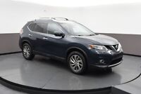 2015 Nissan Rogue SL PUREDRIVE AWD LEATHER, NAVIGATION, SUNROOF  Dartmouth Halifax Preview