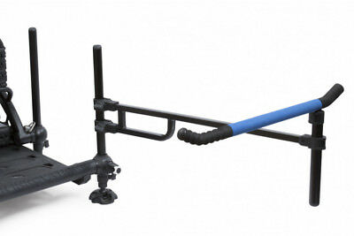 Preston Offbox 36 Pro Feeder Arm NEW Coarse Fishing Seatbox Side Arm