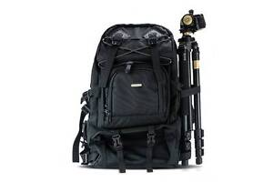 Kogan Premium Professional Camera Backpack North Narrabeen Pittwater Area Preview