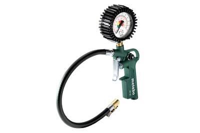 Reifenfüllmessgerät Metabo RF 60,Reifenfüller Kompressor 602233000 RF60 NEUWARE