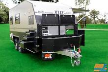 MARKET DIRECT CAMPERS MDC XT17 HRT OFF ROAD HYBRID CARAVAN PERTH Balcatta Stirling Area Preview
