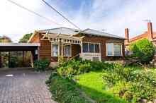 Mornington house and land for sale Mornington Mornington Peninsula Preview
